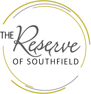 The Reserve Of Southfield Logo